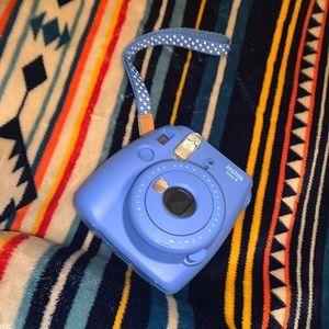 Other - Fujifilm instax mini 9